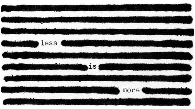 Redacted-Document1.jpg